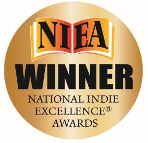 NIEAseal-2014-Winner-Hi-Res